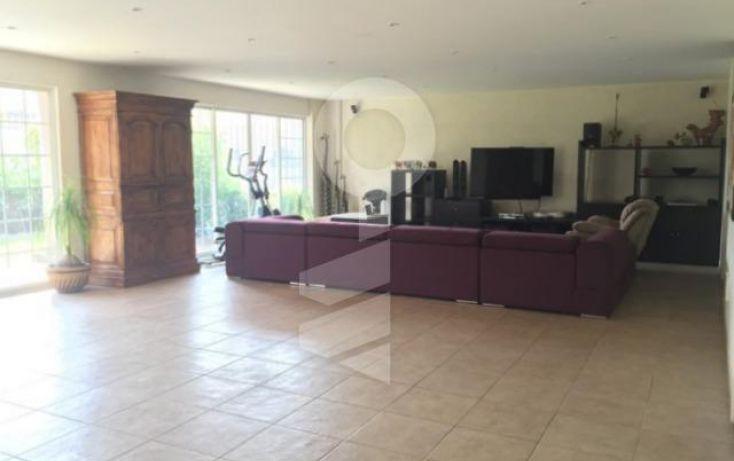 Foto de casa en venta en, bosque de las lomas, miguel hidalgo, df, 1609446 no 12