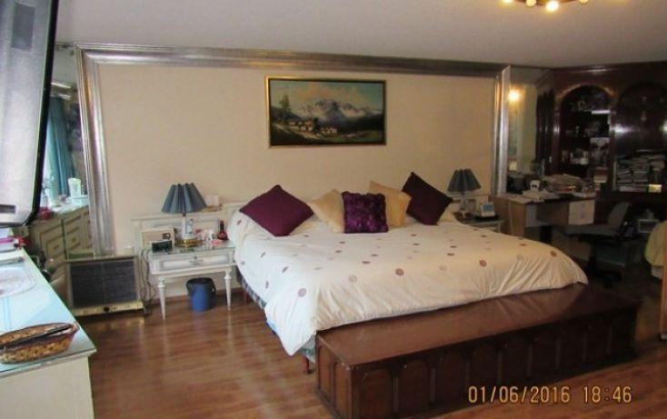 Foto de casa en venta en, bosque de las lomas, miguel hidalgo, df, 1621204 no 02