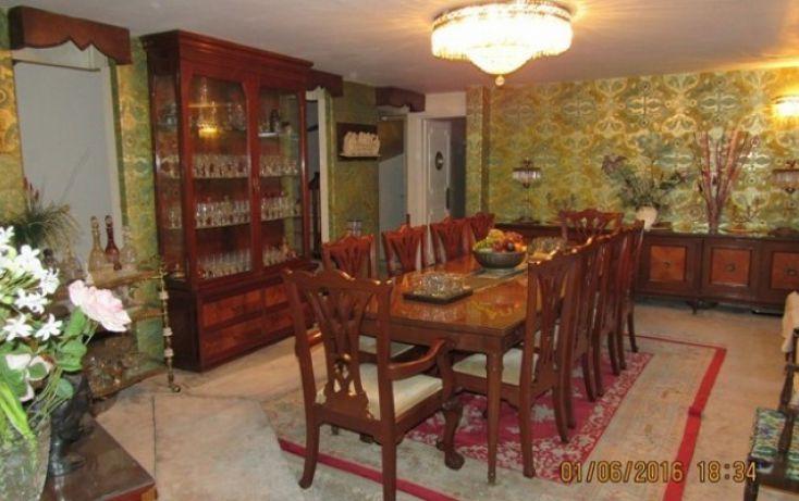 Foto de casa en venta en, bosque de las lomas, miguel hidalgo, df, 1621204 no 07