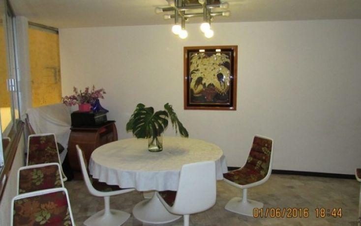 Foto de casa en venta en, bosque de las lomas, miguel hidalgo, df, 1621204 no 10