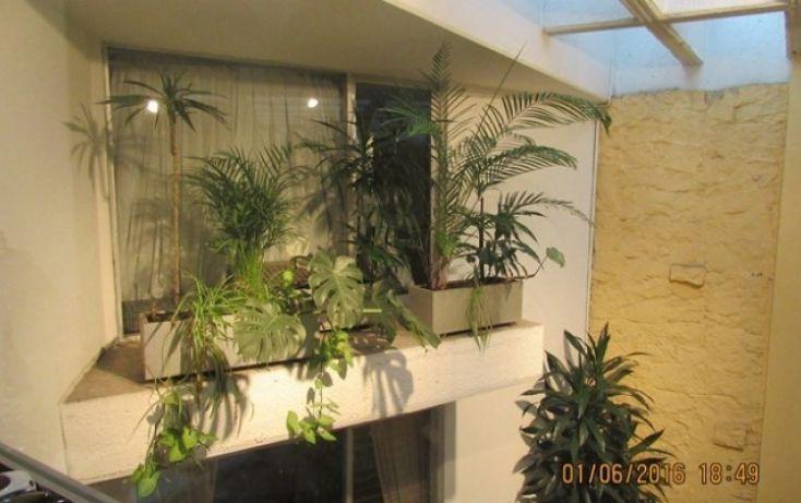 Foto de casa en venta en, bosque de las lomas, miguel hidalgo, df, 1621204 no 11
