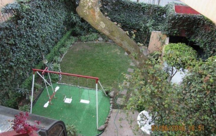 Foto de casa en venta en, bosque de las lomas, miguel hidalgo, df, 1621204 no 12