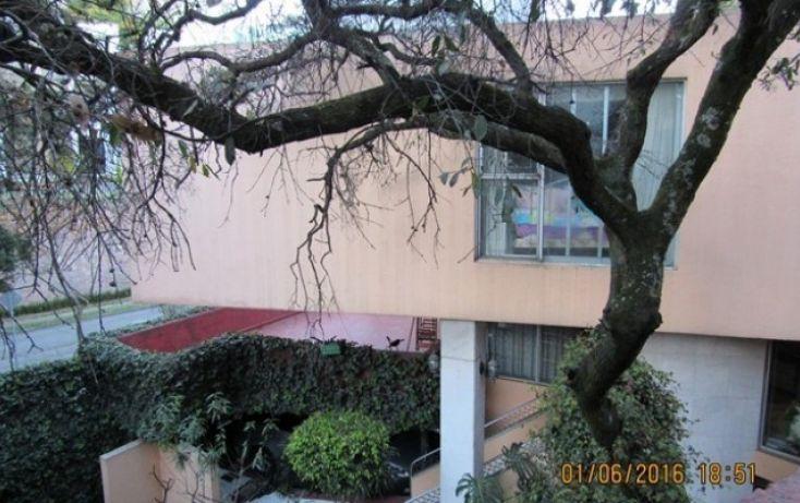 Foto de casa en venta en, bosque de las lomas, miguel hidalgo, df, 1621204 no 13