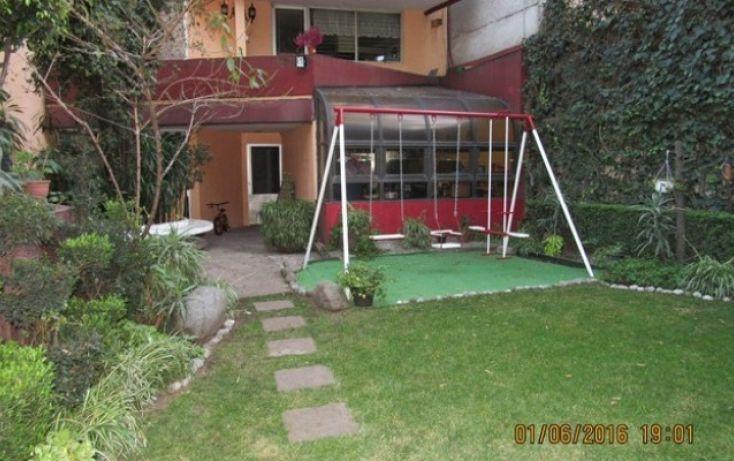 Foto de casa en venta en, bosque de las lomas, miguel hidalgo, df, 1621204 no 14