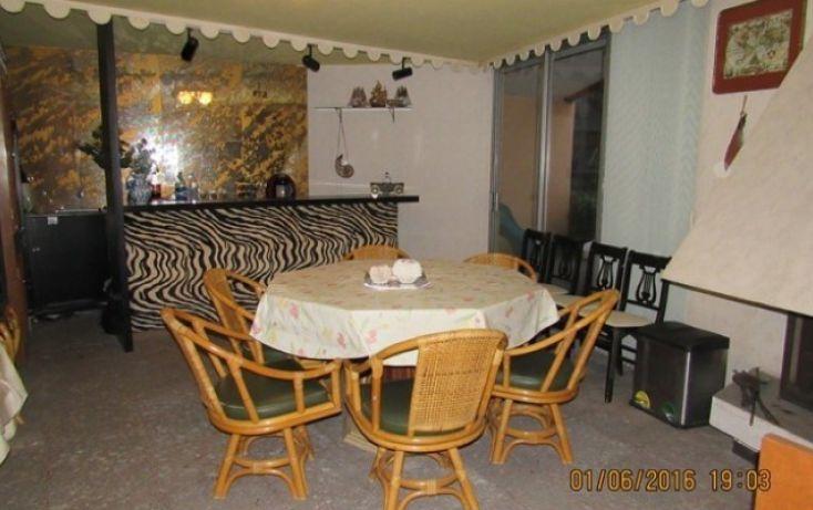 Foto de casa en venta en, bosque de las lomas, miguel hidalgo, df, 1621204 no 18