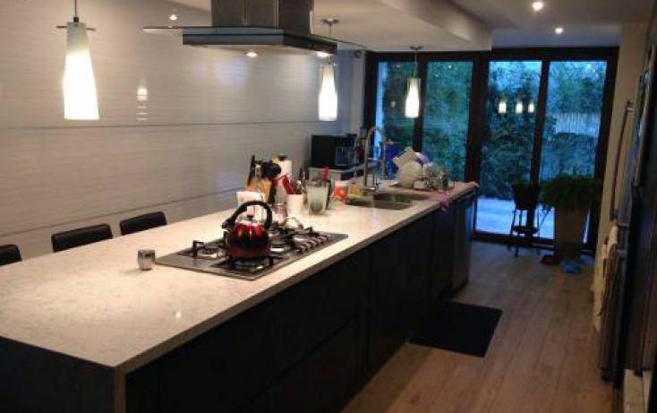 Foto de casa en condominio en venta en, bosque de las lomas, miguel hidalgo, df, 1639914 no 01