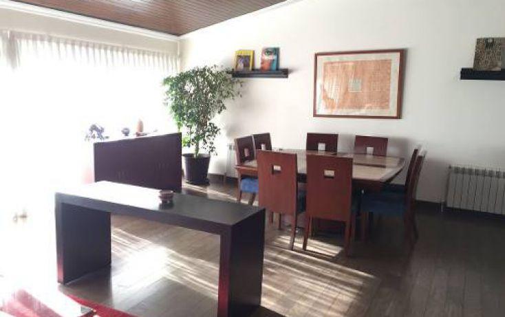 Foto de casa en condominio en venta en, bosque de las lomas, miguel hidalgo, df, 1639914 no 04