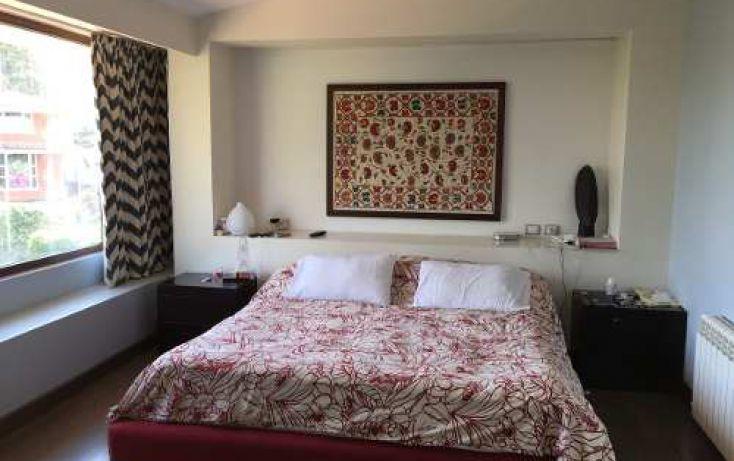 Foto de casa en condominio en venta en, bosque de las lomas, miguel hidalgo, df, 1639914 no 06