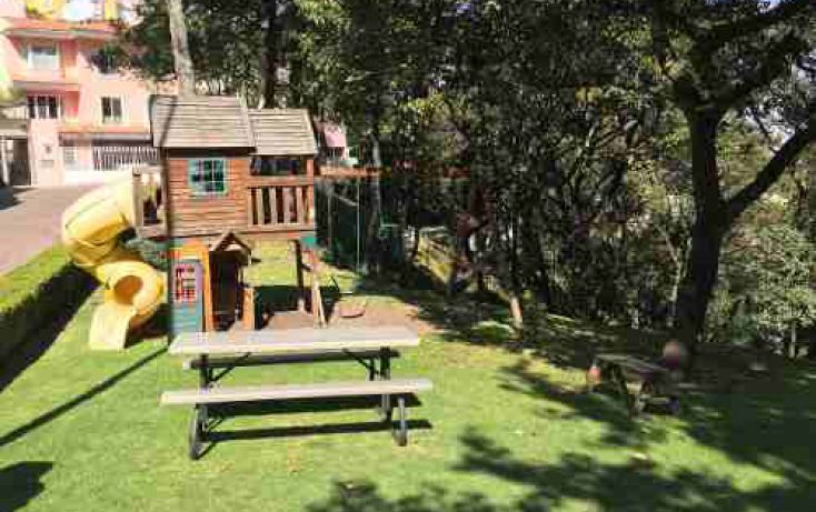 Foto de casa en condominio en venta en, bosque de las lomas, miguel hidalgo, df, 1639914 no 10