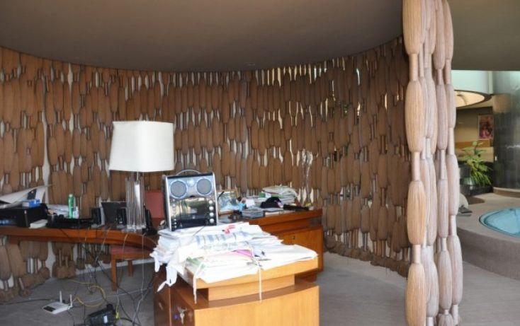 Foto de casa en venta en, bosque de las lomas, miguel hidalgo, df, 1646022 no 10