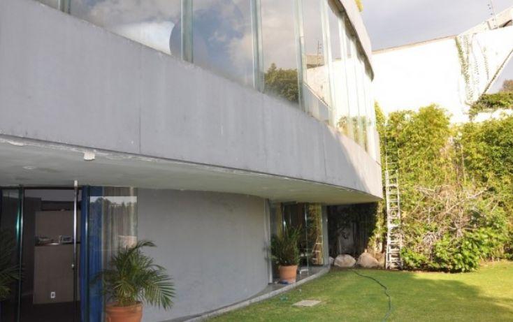 Foto de casa en venta en, bosque de las lomas, miguel hidalgo, df, 1646022 no 12