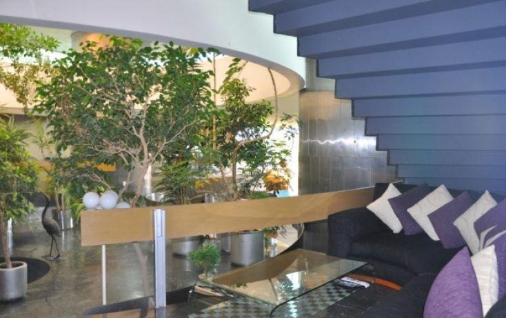 Foto de casa en venta en, bosque de las lomas, miguel hidalgo, df, 1646022 no 13