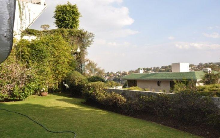 Foto de casa en venta en, bosque de las lomas, miguel hidalgo, df, 1646022 no 14