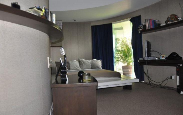 Foto de casa en venta en, bosque de las lomas, miguel hidalgo, df, 1646022 no 17