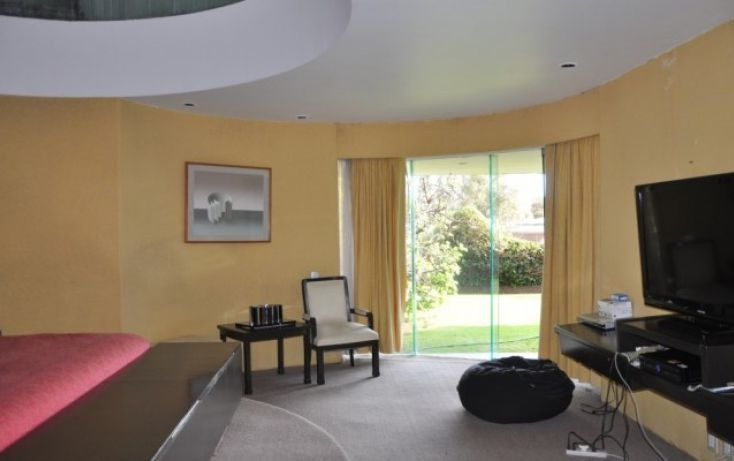 Foto de casa en venta en, bosque de las lomas, miguel hidalgo, df, 1646022 no 18