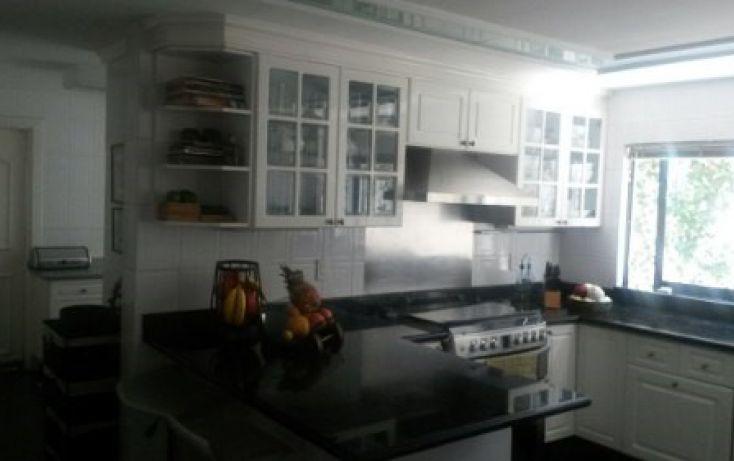Foto de casa en venta en, bosque de las lomas, miguel hidalgo, df, 1646028 no 02