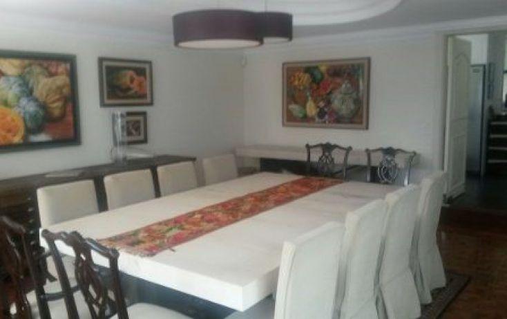 Foto de casa en venta en, bosque de las lomas, miguel hidalgo, df, 1646028 no 03