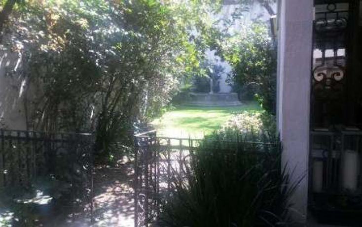Foto de casa en venta en, bosque de las lomas, miguel hidalgo, df, 1646028 no 05