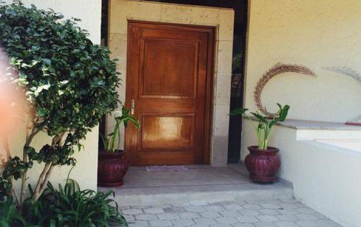 Foto de casa en venta en, bosque de las lomas, miguel hidalgo, df, 1662242 no 01