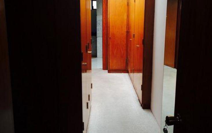 Foto de casa en venta en, bosque de las lomas, miguel hidalgo, df, 1662242 no 02