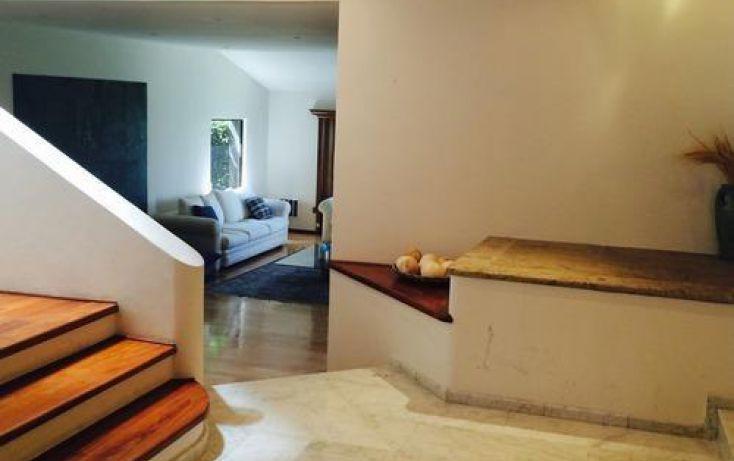 Foto de casa en venta en, bosque de las lomas, miguel hidalgo, df, 1662242 no 03