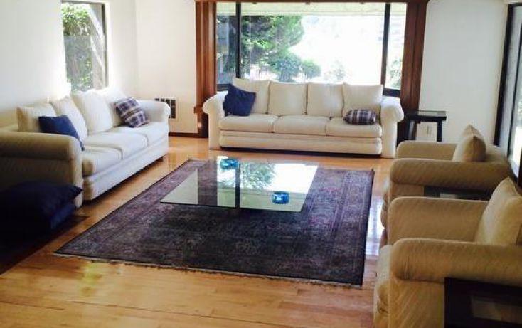 Foto de casa en venta en, bosque de las lomas, miguel hidalgo, df, 1662242 no 07