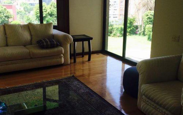 Foto de casa en venta en, bosque de las lomas, miguel hidalgo, df, 1662242 no 08