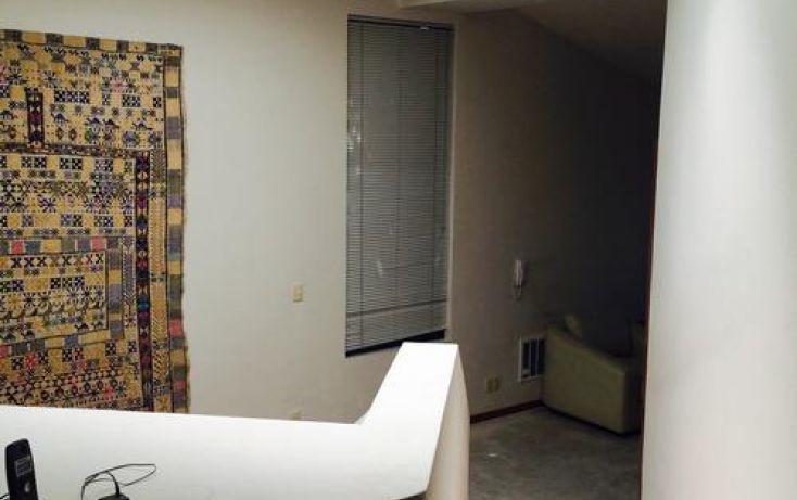 Foto de casa en venta en, bosque de las lomas, miguel hidalgo, df, 1662242 no 10