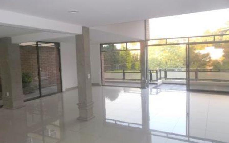 Foto de casa en venta en, bosque de las lomas, miguel hidalgo, df, 1680032 no 02