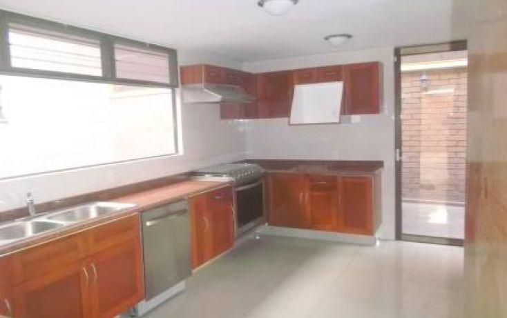 Foto de casa en venta en, bosque de las lomas, miguel hidalgo, df, 1680032 no 04