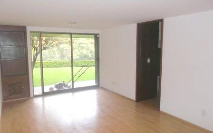 Foto de casa en venta en, bosque de las lomas, miguel hidalgo, df, 1680032 no 08