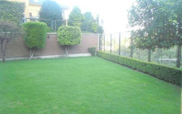 Foto de casa en venta en, bosque de las lomas, miguel hidalgo, df, 1680032 no 09