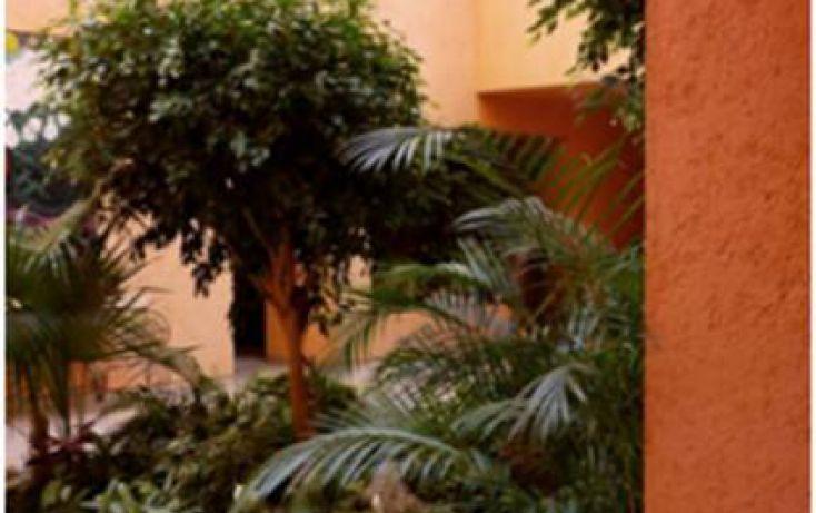 Foto de casa en venta en, bosque de las lomas, miguel hidalgo, df, 1680046 no 02