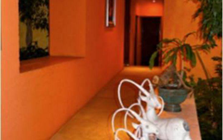 Foto de casa en venta en, bosque de las lomas, miguel hidalgo, df, 1680046 no 03