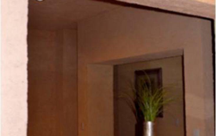 Foto de casa en venta en, bosque de las lomas, miguel hidalgo, df, 1680046 no 06