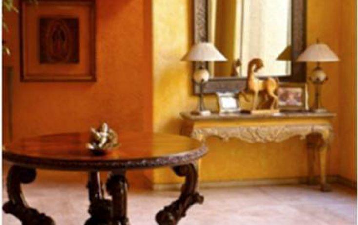 Foto de casa en venta en, bosque de las lomas, miguel hidalgo, df, 1680046 no 07