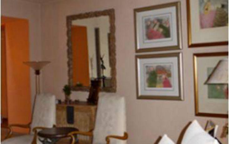 Foto de casa en venta en, bosque de las lomas, miguel hidalgo, df, 1680046 no 08