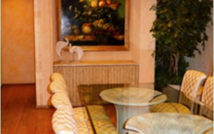 Foto de casa en venta en, bosque de las lomas, miguel hidalgo, df, 1680046 no 10