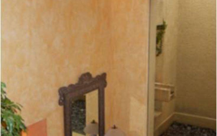 Foto de casa en venta en, bosque de las lomas, miguel hidalgo, df, 1680046 no 11
