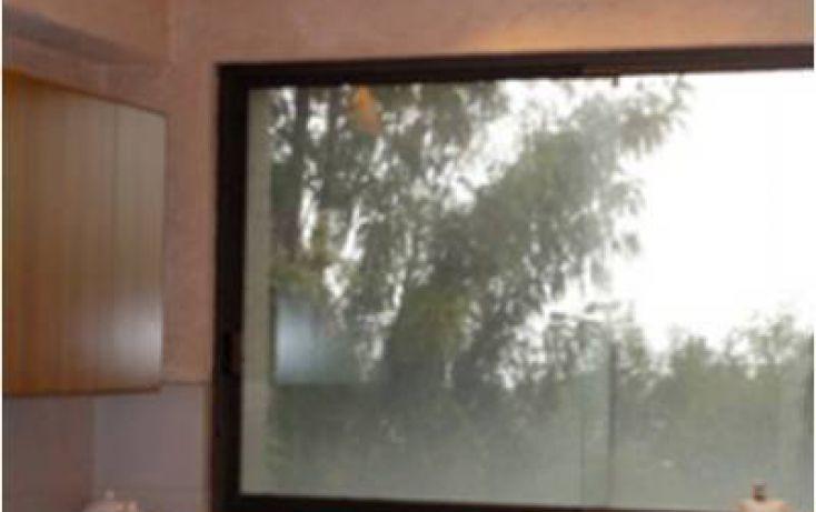 Foto de casa en venta en, bosque de las lomas, miguel hidalgo, df, 1680046 no 13