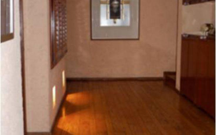 Foto de casa en venta en, bosque de las lomas, miguel hidalgo, df, 1680046 no 14