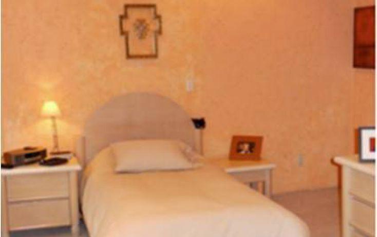 Foto de casa en venta en, bosque de las lomas, miguel hidalgo, df, 1680046 no 15