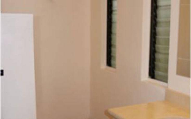 Foto de casa en venta en, bosque de las lomas, miguel hidalgo, df, 1680046 no 17