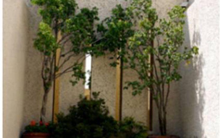 Foto de casa en venta en, bosque de las lomas, miguel hidalgo, df, 1680046 no 20