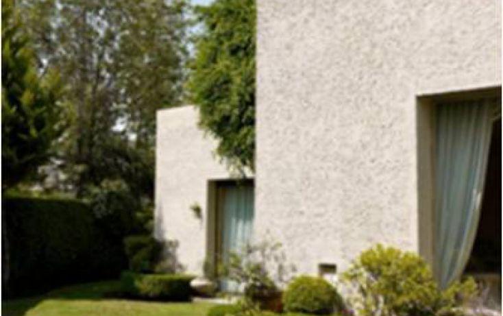 Foto de casa en venta en, bosque de las lomas, miguel hidalgo, df, 1680046 no 22
