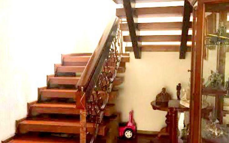 Foto de casa en venta en, bosque de las lomas, miguel hidalgo, df, 1681200 no 09