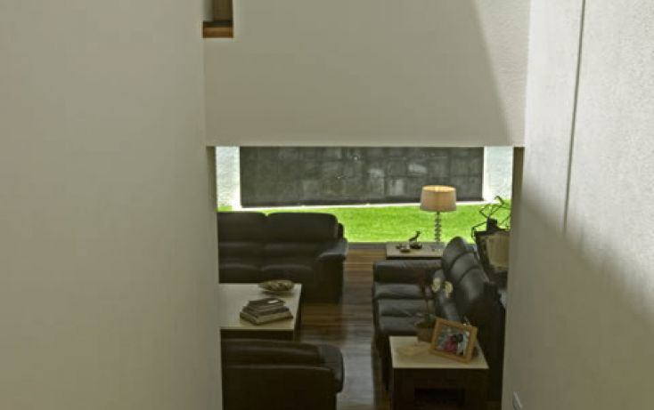 Foto de casa en condominio en venta en, bosque de las lomas, miguel hidalgo, df, 1773527 no 04