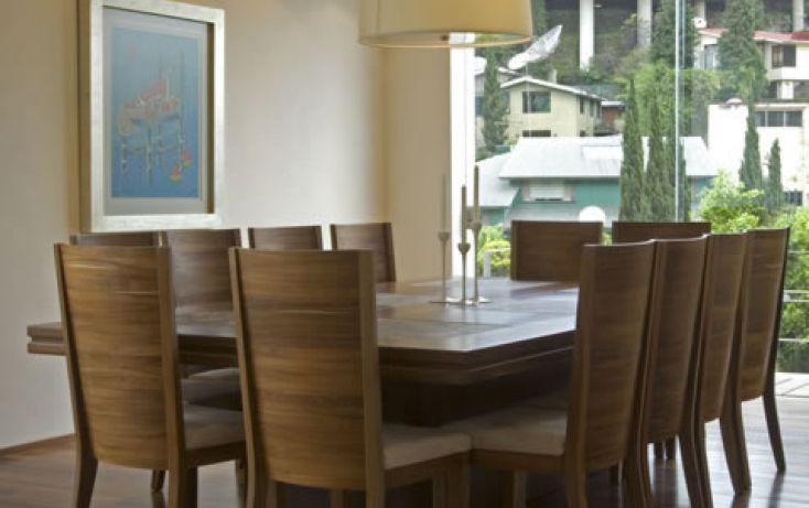 Foto de casa en condominio en venta en, bosque de las lomas, miguel hidalgo, df, 1773527 no 08