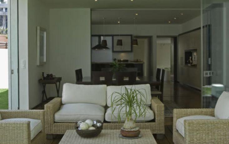 Foto de casa en condominio en venta en, bosque de las lomas, miguel hidalgo, df, 1773527 no 09