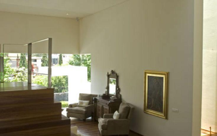 Foto de casa en condominio en venta en, bosque de las lomas, miguel hidalgo, df, 1773527 no 17